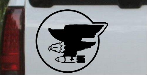 69th Bomb Squadron