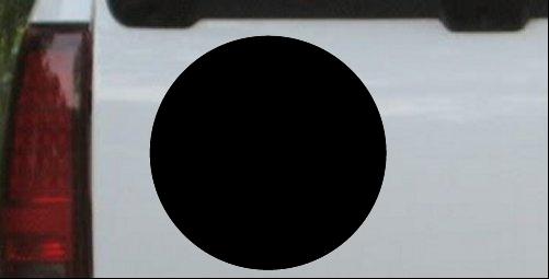 Solid Circle