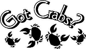 Got Crabs