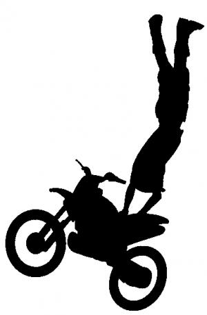 Moto X Rearseat Grab