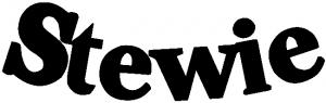 Stewie Names car-window-decals-stickers