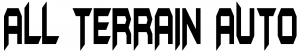 All Terrain Auto