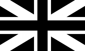 Flag United Kingdom Union Jack Royal