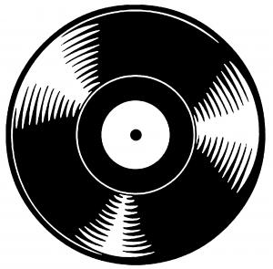 Record Lp