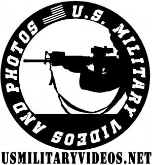 U S Military Videos Dot Net