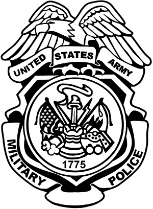 Military Police Badge United States Army Military Car Window Decals Stickers further Stock Images Nazi Rubber St  Image8424954 as well Wiring Diagram For 2003 Mitsubishi Eclipse moreover Vehicle graphics as well 110507 161621 171009. on eagle car