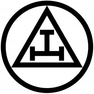 Royal Arch Masonry