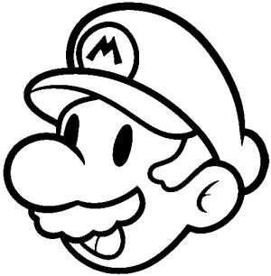 Mario Car Win Win Epic Win Photos