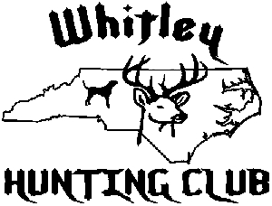 Whitley Hunting Club