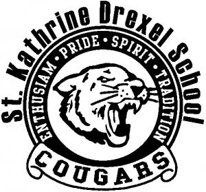 St Katharine Drexel School