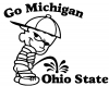 Go Michigan