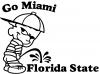 Go Miami
