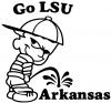 Go LSU