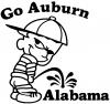 Go Auburn
