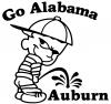 Go Alabama