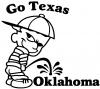 Go Texas