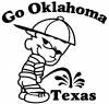 Go Oklahoma