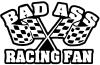 Racing Fan