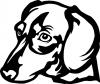 Dotson Dog