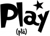Play Decal