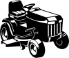 Lawn Mower Lawn Care Landscaping