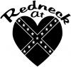 Redneck At Heart
