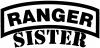Ranger Sister