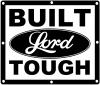 Built Lord Tough