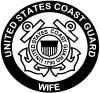 United States Coast Guard Wife