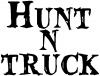 Hunt N Truck