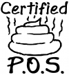 Certified POS