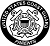 United States Coast Guard Parents