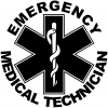 Emergency Medical Technician EMT