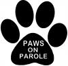 Paws On Parole