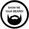 Show Me Your Beard