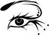 Eye Enchantments car-window-decals-stickers